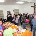 Conversión De San Pablo 2018