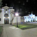 Conversión de San Pablo 2019