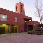 Creación Ultreya de Aranjuez