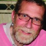 Fallece José Pacheco