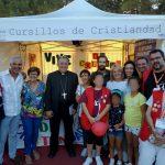 Congreso Evangelización