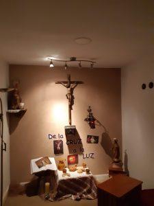 Ejercicios-Espirituales-Cursillos2021