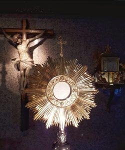 Adoración-Ejercicios-Espirituales